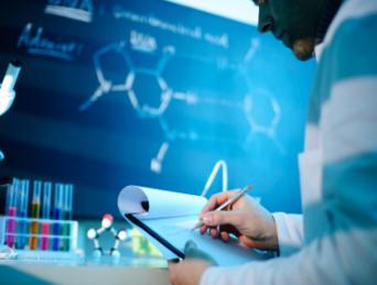 Therapten Biosciences Inc